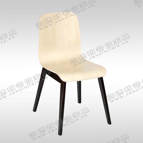 火锅椅 大理石电磁炉火锅桌椅韩式铸铁火锅桌椅