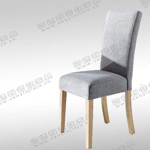 一桌四椅大理石火锅桌椅 电磁炉火锅店专用桌时尚简约实木椅子