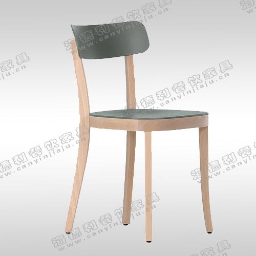 大理石火锅桌椅 电池炉煤气灶实木柜式火锅椅子 火锅店餐椅批发定做