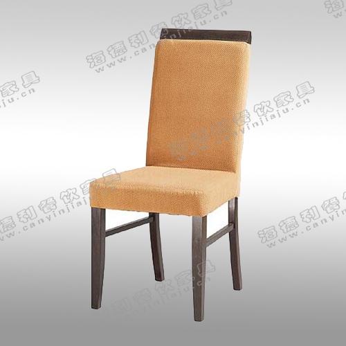 火锅店曲木椅 培训椅不锈钢椅子快餐桌椅圈圈椅火锅店椅子镂空椅