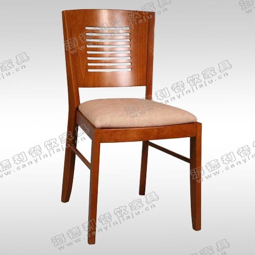 火锅店实木餐椅 小肥羊实木餐椅定做