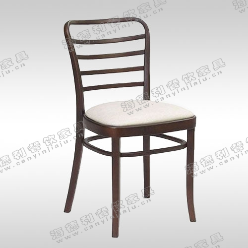 实木火锅桌椅 饭店农家乐餐桌椅 电磁炉煤燃气火锅椅子