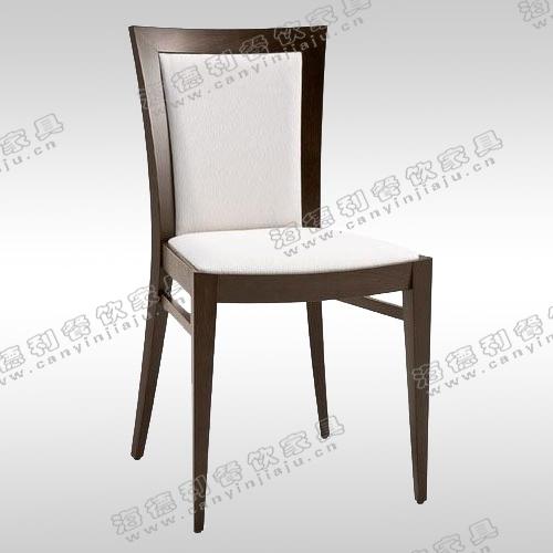 电磁炉火锅椅 小黑牛火锅桌椅组合 火锅椅子厂家直销