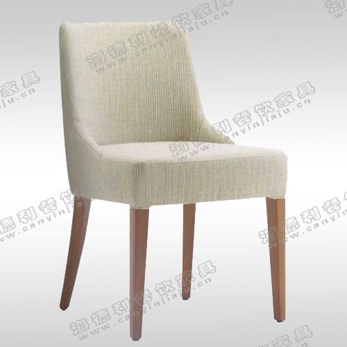 火锅餐桌椅价格 火锅店餐桌椅图片 实木餐椅厂家