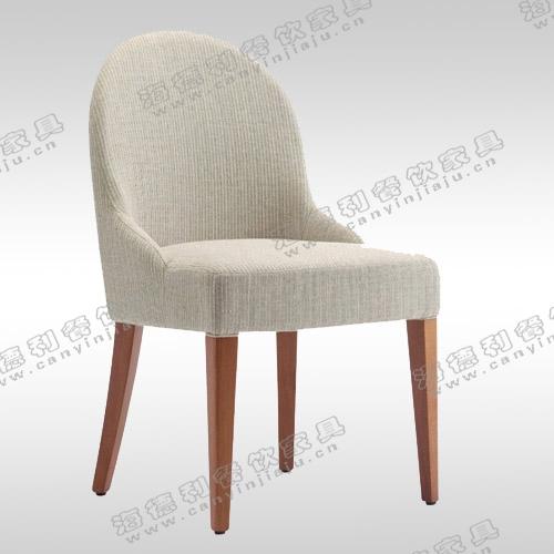火锅电磁炉餐桌椅 火锅餐桌椅批发 湖北实木餐椅