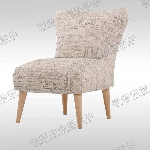 中式火锅椅 家用火锅餐桌椅 实木餐椅厂家直销