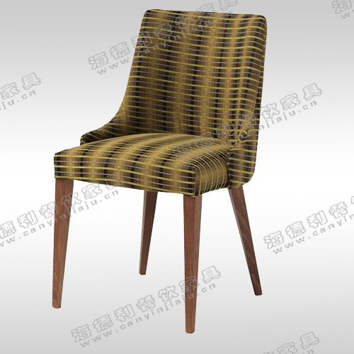 火锅电磁炉餐桌椅 火锅吧椅图片 实木餐桌餐椅批发