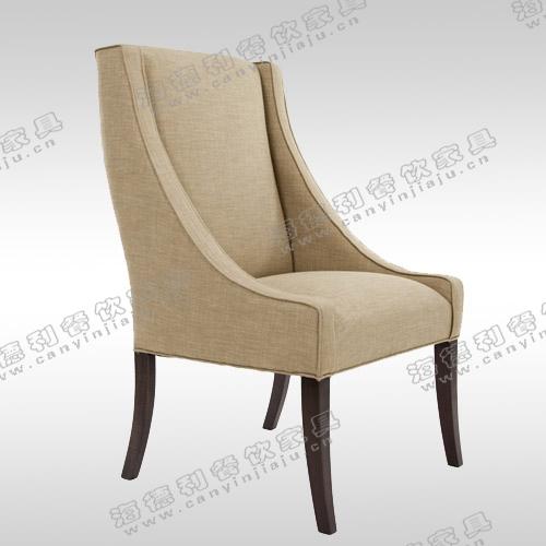 火锅餐桌椅价格 定做火锅店餐桌椅 广东实木餐桌餐椅