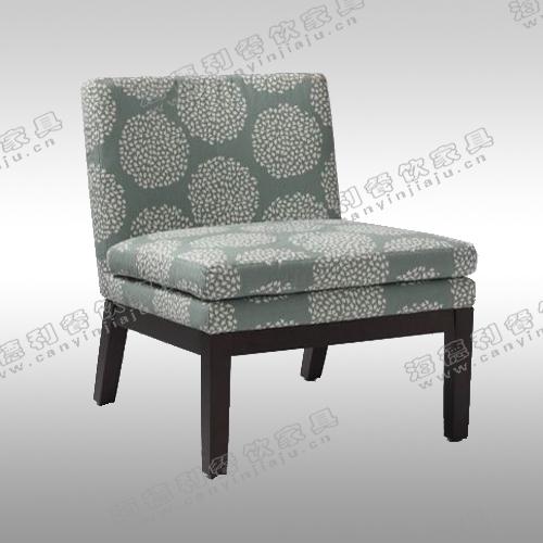 火锅专用椅 火锅台椅 广东实木餐桌餐椅