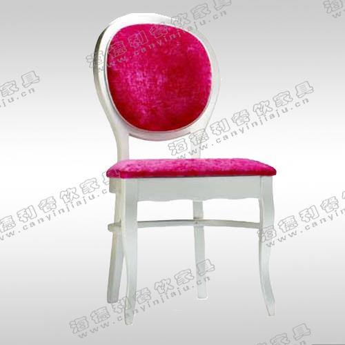 时尚火锅椅 火锅餐桌椅批发 餐椅厂家