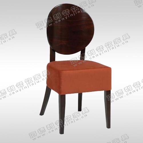 二手火锅餐桌椅 定做火锅店餐桌椅 实木餐椅餐桌