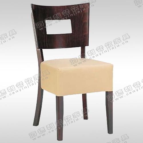 火锅餐桌椅图片 实木火锅餐桌椅