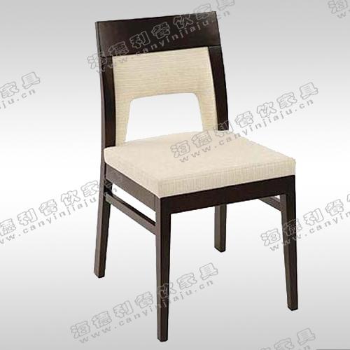 火锅店餐桌椅材质 火锅吧椅图片 实木餐椅什么牌子好