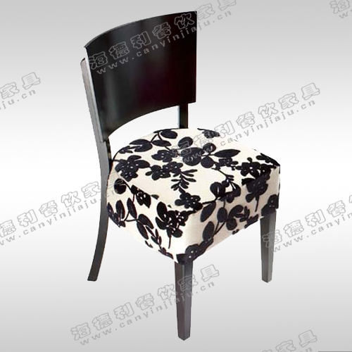 火锅餐桌椅价格 定做火锅店餐桌椅 河北实木餐椅