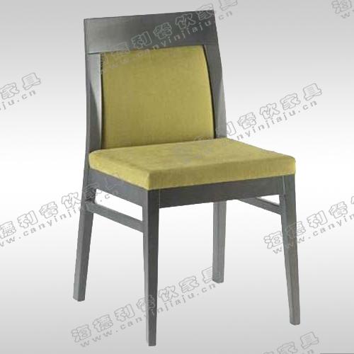 火锅店餐桌椅图片 定做火锅店餐桌椅 上海实木餐椅