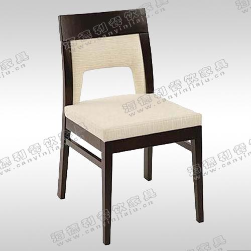 二手火锅餐桌椅 饭店火锅餐桌椅 实木餐椅厂家