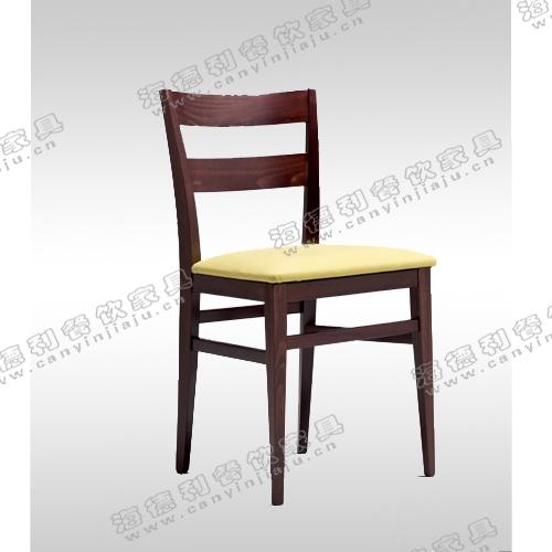 火锅餐桌椅图片 中式火锅椅 自助火锅店椅子