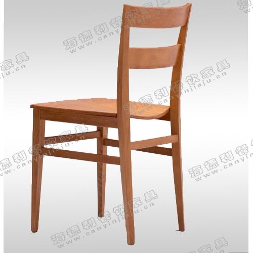 时尚火锅椅 家用火锅餐桌椅