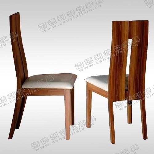 火锅店餐桌椅材质 火锅电磁炉餐桌椅 仿古实木餐桌餐椅