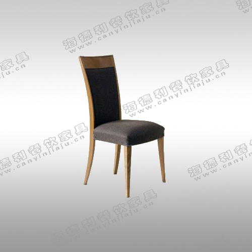 火锅专用椅 火锅椅多少钱 广东实木餐桌餐椅