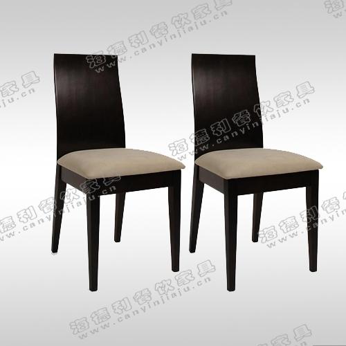 火锅专用椅 火锅椅多少钱 实木餐桌餐椅厂家批发
