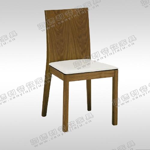 中式火锅椅 火锅卓椅 实木餐桌餐椅批发
