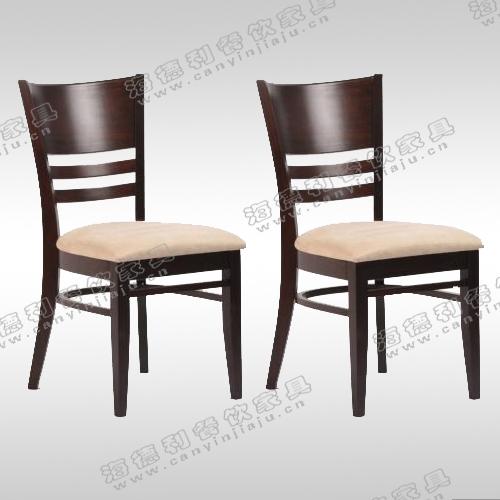 实木火锅餐桌椅 火锅餐桌椅图片 广东实木餐椅