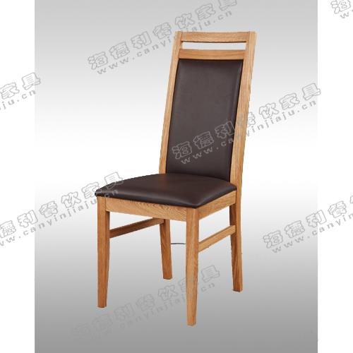 火锅吧椅 火锅吧椅图片 山东实木餐桌餐椅