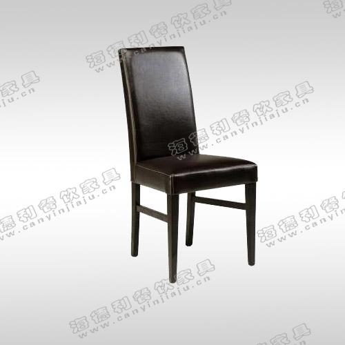 火锅专用椅 火锅椅多少钱 实木餐桌餐椅
