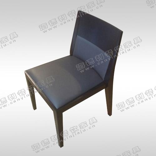 火锅店餐桌椅图片 二手火锅餐桌椅 实木餐椅什么牌子好