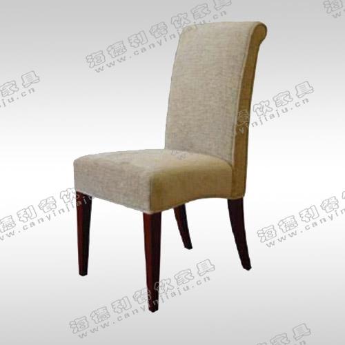 火锅店餐桌椅材质 火锅吧椅图片 实木餐椅厂家