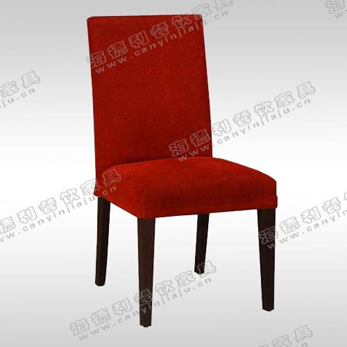 火锅餐桌椅图片 火锅餐桌椅价格 北京实木餐椅
