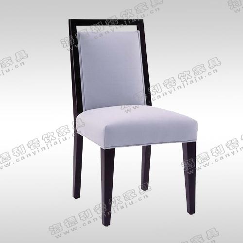 火锅吧椅 火锅餐桌椅价格 实木餐椅厂家
