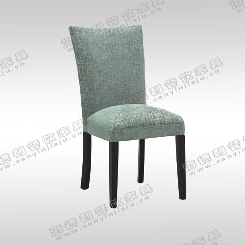 定做火锅店餐桌椅 二手火锅餐桌椅 广东实木餐桌餐椅
