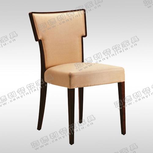 饭店火锅餐桌椅 实木火锅餐桌椅 实木餐桌餐椅批发