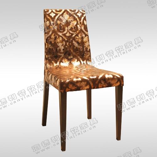 家庭火锅餐桌椅 火锅餐桌椅批发 广东实木餐椅