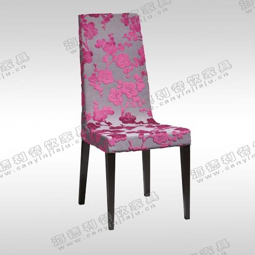 家用火锅餐桌椅 火锅卓椅 实木餐桌餐椅厂家批发