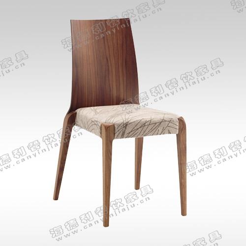 火锅台椅 火锅椅多少钱 餐厅实木餐椅