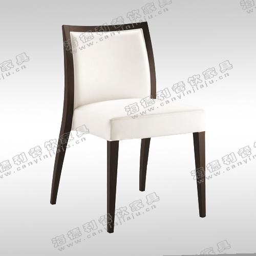 饭店火锅餐桌椅 定做火锅店餐桌椅 木质餐椅