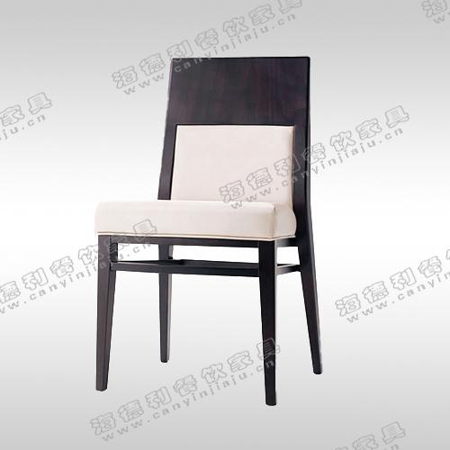 火锅店餐桌椅材质 火锅吧椅 实木餐椅厂家