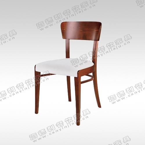 火锅店餐桌椅图片 火锅餐桌椅价格 实木餐椅简约现代