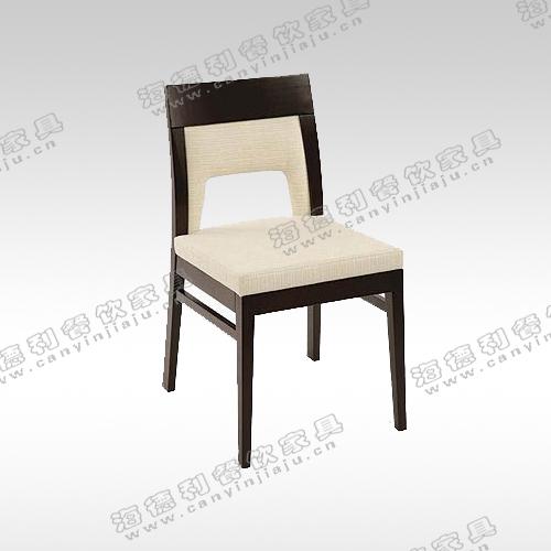 火锅椅多少钱 中式火锅椅 买家具的网站