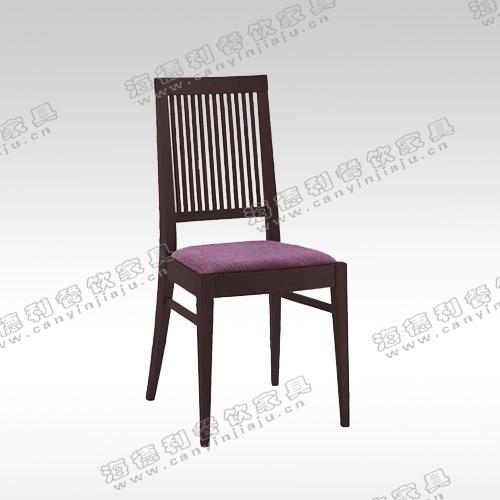 火锅餐桌椅价格 饭店火锅餐桌椅 实木餐椅厂家
