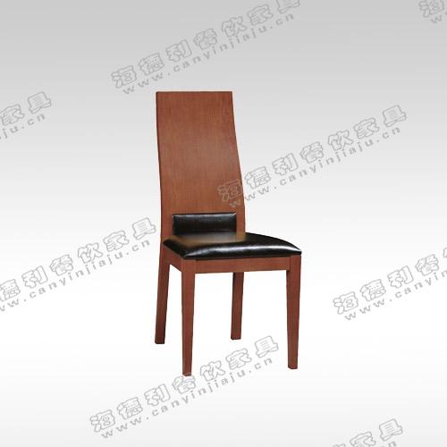 火锅餐桌椅图片 楠木家具价格 定做火锅店餐桌椅