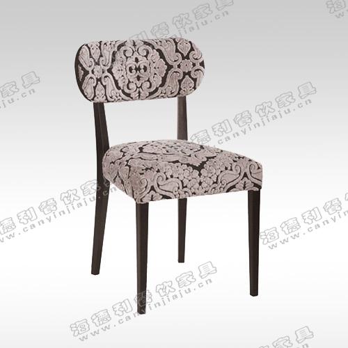 定做火锅店餐桌椅 家庭火锅餐桌椅 实木餐椅厂家直销
