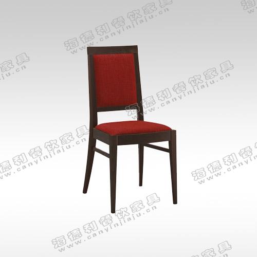火锅餐桌椅价格 火锅店餐桌椅 欧式实木餐椅