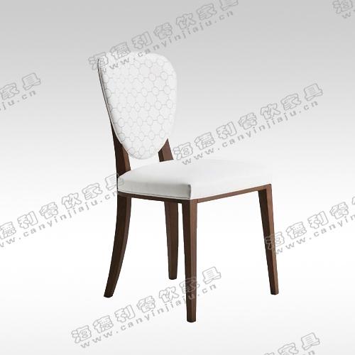 饭店火锅餐桌椅 二手火锅餐桌椅 实木餐椅厂家