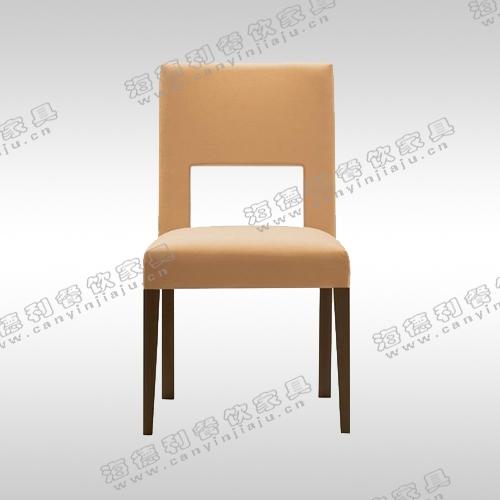 火锅店餐桌椅 火锅餐桌椅价格 实木餐桌餐椅厂家批发