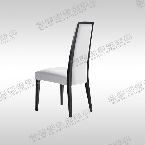 时尚火锅椅 家用火锅餐桌椅 实木餐桌餐椅价格