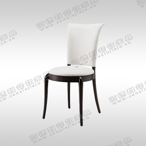 火锅专用椅 火锅店餐桌椅 实木餐椅什么牌子好